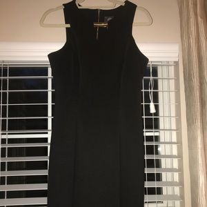Dresses & Skirts - Vince Camuto dress
